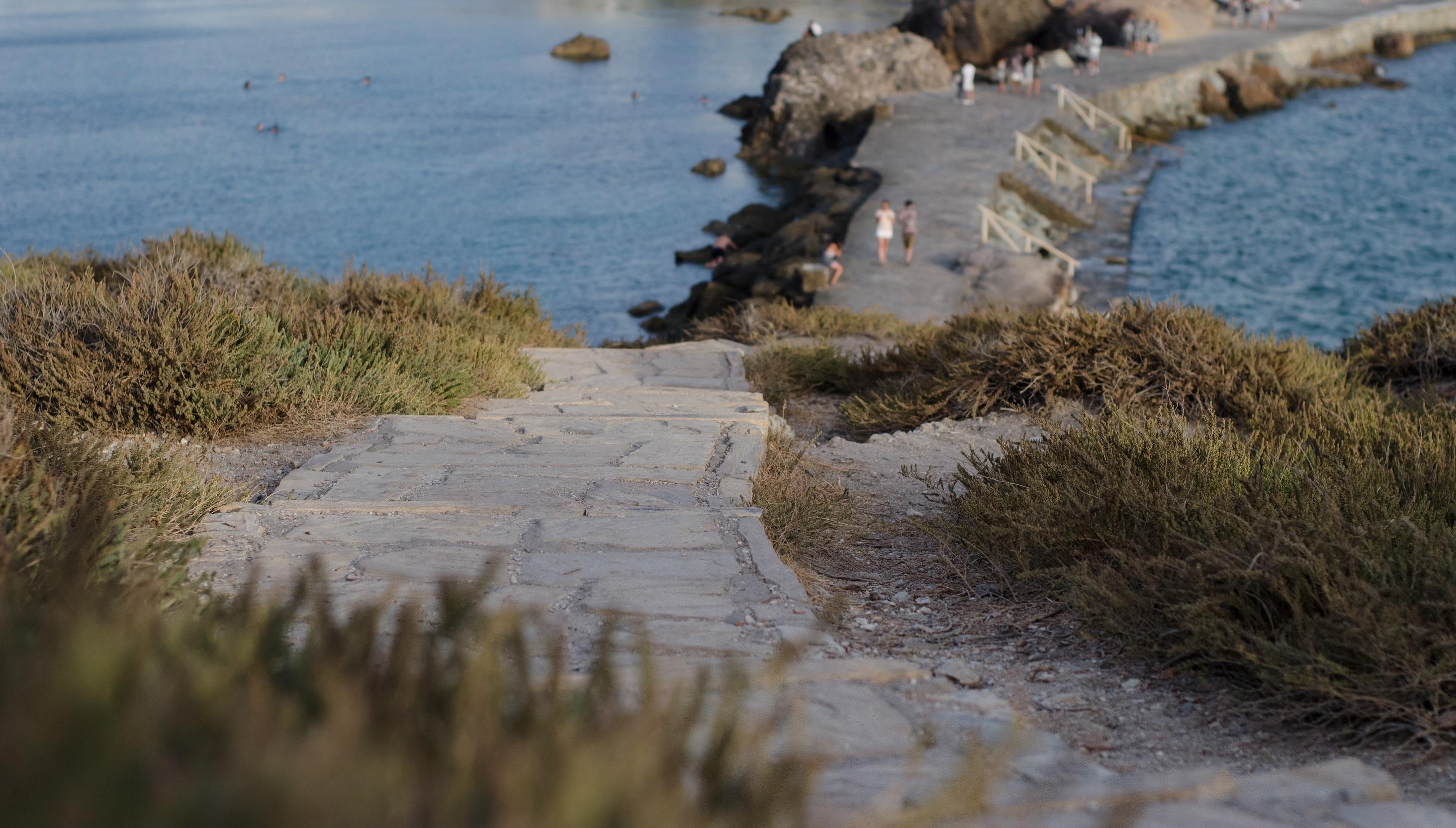 wakacje na wyspie kreta